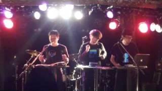 さるフェス'11 花井美理&アーバンギャルズ 花井美理 動画 22