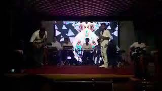 Lekar Hum Deewana Dil instrumental Tapas saxophone  7602063618 -9800112695