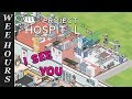 Project Hospital: I See You (Episode 7)
