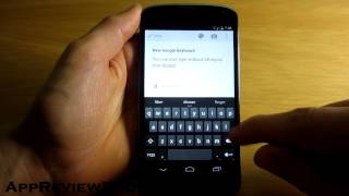 new android 4 4 google keyboard apk download