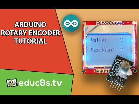 Super Kit Arduino usato vedi tutte i 47