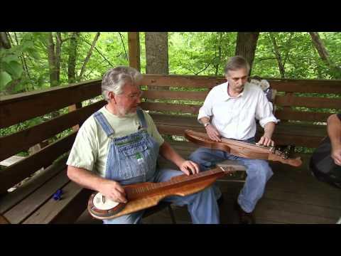 Dulcimers in the Heartland - America's Heartland