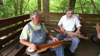 Dulcimers in the Heartland - America's Heartland