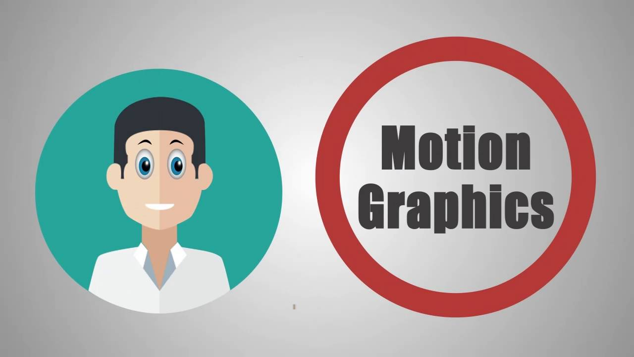 corpteaser motion graphics sample youtube