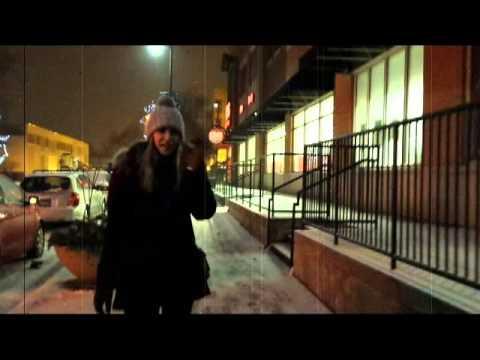 """Campus Church Sarajevo"" (feat. Trans-Siberian Orchestra)"