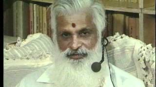 Guruji - Sri Amritananda of Devipuram talks about, different Mantras and perspectives