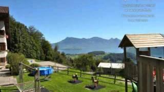 Restaurant Schwendelberg in Horw bei Luzern