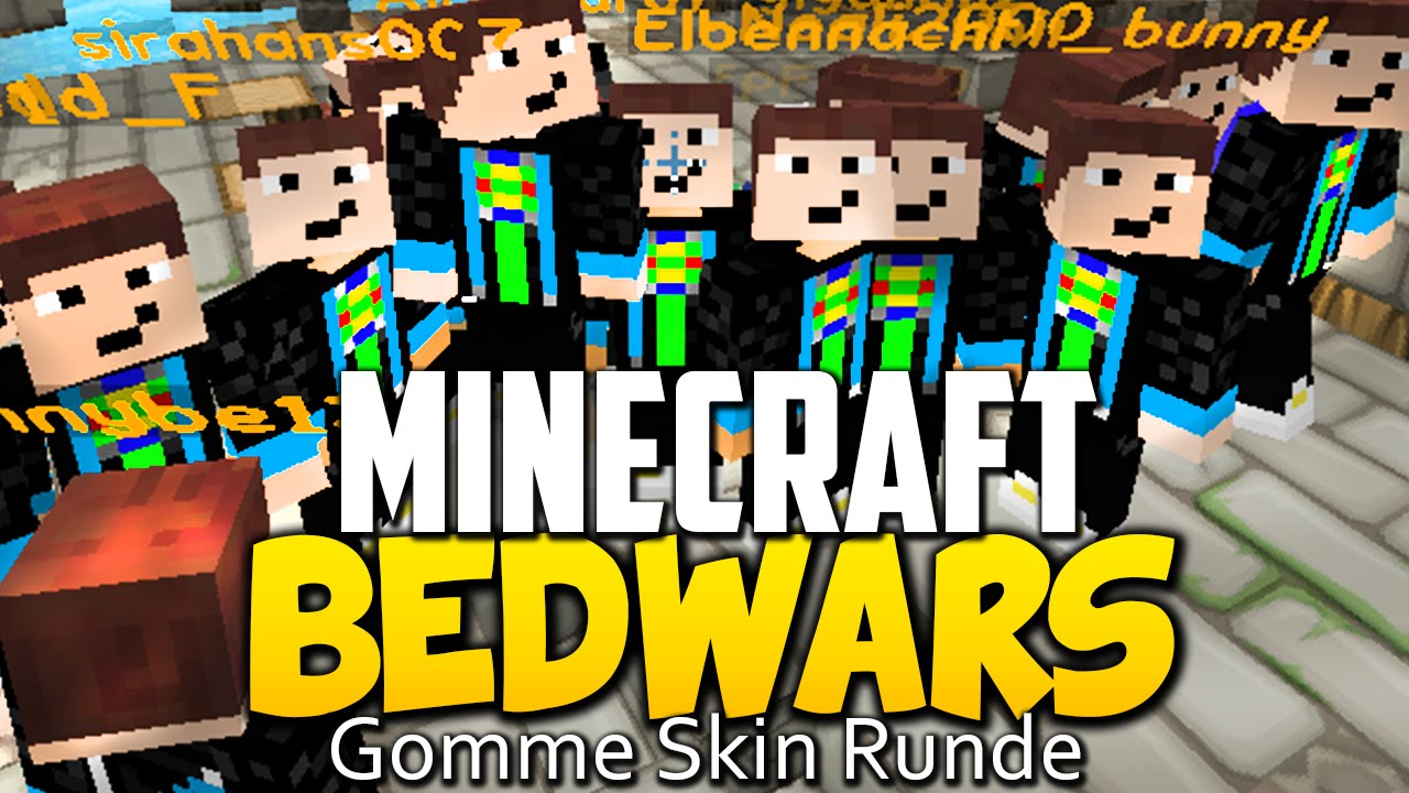 Minecraft Spielen Deutsch Minecraft Spieler Skin Suchen Bild - Minecraft spieler suchen