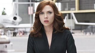 Fans Overwhelmingly Want A Black Widow Movie
