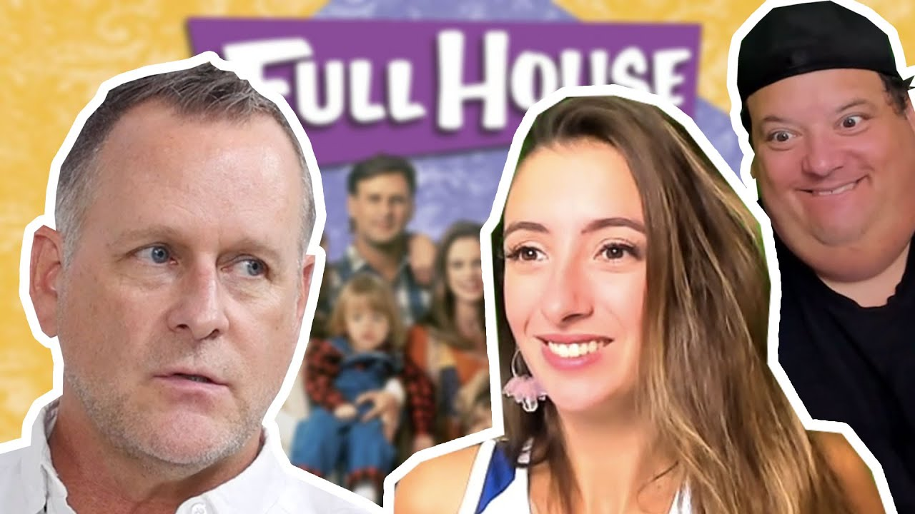 How To Make Your House Fuller - Dave Coulier | How To Start Podcast #49