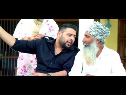 Chaar Churiyan Inder Nagra Ft Badshah HD VipKHAN CoM