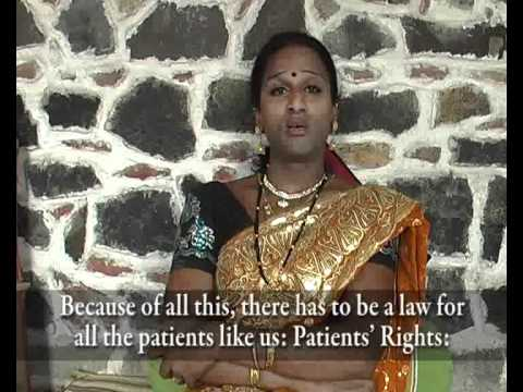 Appeal to Commission on HIV and the Law.mp4