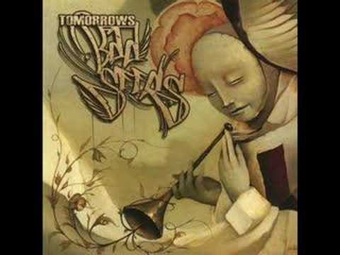 Tomorrows Bad Seeds - vices