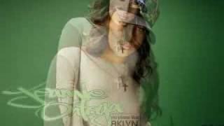 Jeannie Ortega-What I Need YouTube Videos