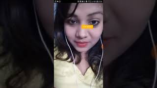 IMO video conferences calls (DESI MMS) my phone video - video from my phone