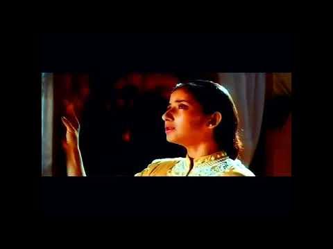 Free download lagu india khushiyan aur gham