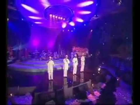 Raihan - Peristiwa Subuh(live@Konsert Ukhwah)