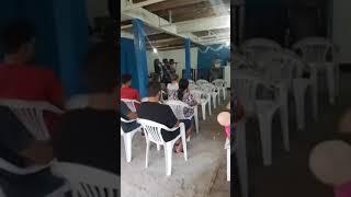 Assembléia de Deus ministério de volta redonda em Ronda Alta RS thumbnail