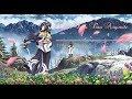 [Ending 2 FULL] Utawarerumono: Itsuwari no Kamen + LYRICS