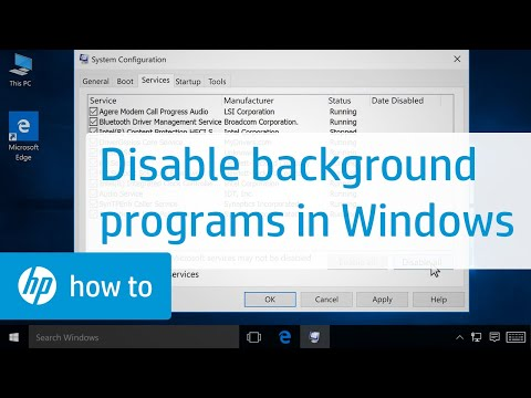 how-to-disable-programs-running-in-the-background-in-windows-|-hp-computers-|-hp
