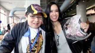 WWE Make A Wish Tribute-By WWE Divas&Superstars Thumbnail