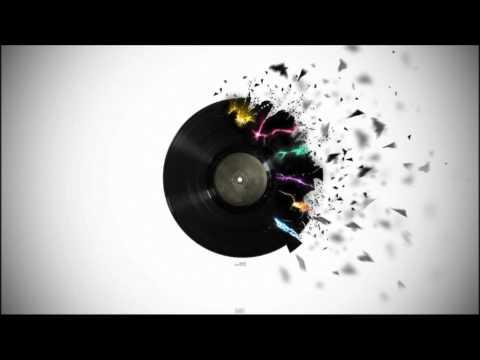J Sin & Kid V - Large! (Instrumental) (Grime)