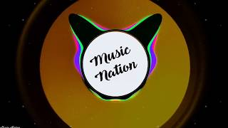 🔥Hayati New arabic (Remix)song🔥Bass Boosted || By Music Nation ||