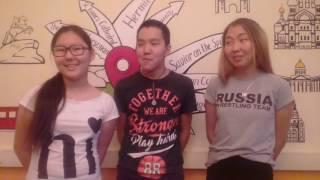 видео Хостел Sunny World в Санкт-Петербурге
