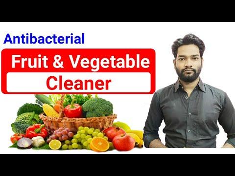 fruit-and-vegetable-cleaner- -fruit-cleaner- -vegetable-cleaner