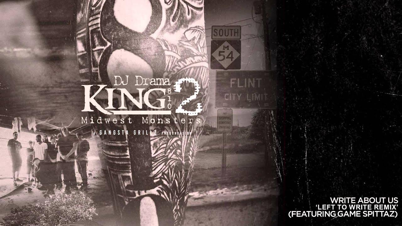 king 810 youtube