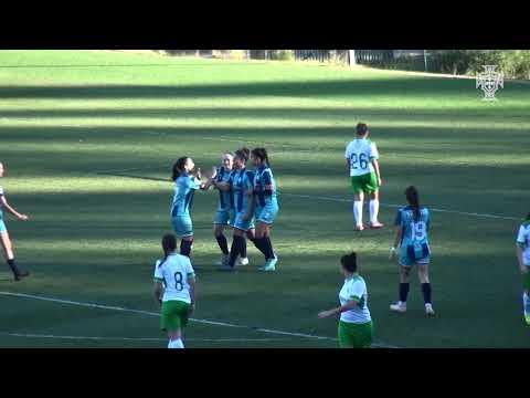 Liga BPI, 13.ª jornada: Vilaverdense 1-3 A-dos-Francos