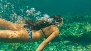 CRUISE!   Grand Turk   Bahamas   Half Moon Cay