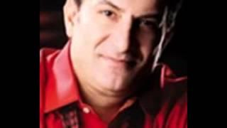 Mhamad Skandar - wada3 l 3zoubiye
