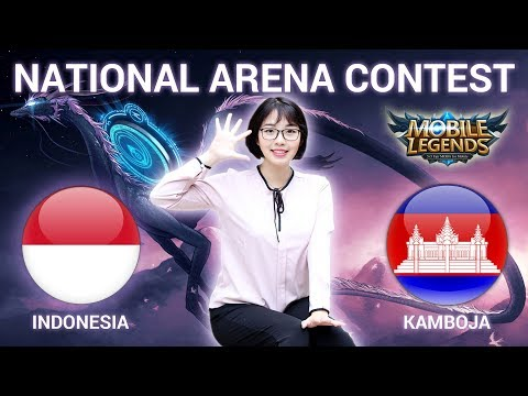 Image Result For Indonesia Vs Kamboja