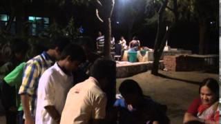 vrs vjr school   pongal celebrations 2015   part 3