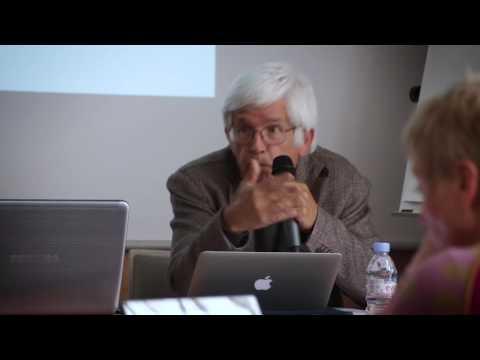 Expertise CHSCT dans la fonction publique territoriale