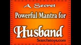 Hey Gauri Shankara Ardhangi - Devi  Parwati Mantra for Delayed Marriage - Marriage Mantra