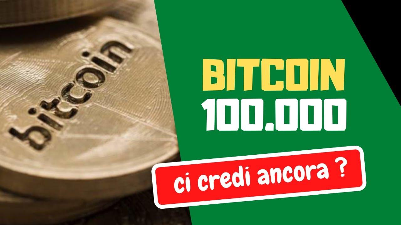 bitcoin del portafoglio verde