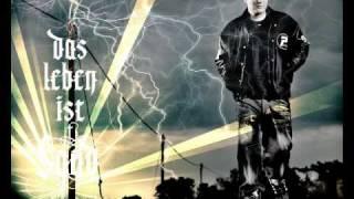 "Baba Saad ""Hasta La Vista"" (Instrumental)"
