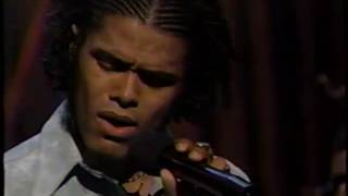 maxwell-unplugged