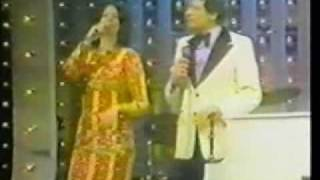 JERRY LEE LEWIS & LINDA GAIL LEWIS LIVE ROLL OVER BEETHOVEN MIDNIGHT SPECIAL 1973