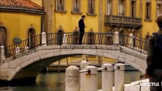 Laura Pausini - E mi manchi,amore mio