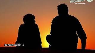 Kisah Inspiratif - Ayah, Anak dan Burung Gagak