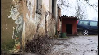 Pa Pēdām. Sabīne Berezina (22.01.2015.)