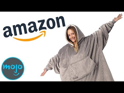 Top 20 Shark Tank Inventions Popular on Amazon