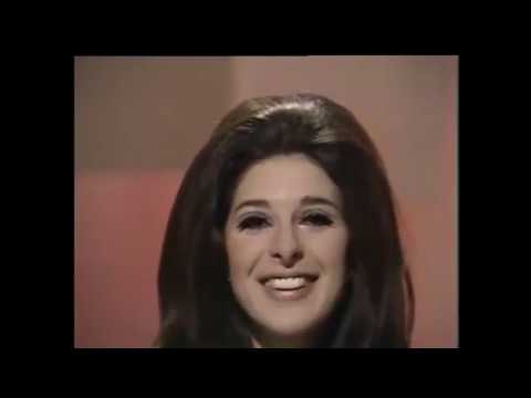 Bobbie Gentry 'The Girl From Chickasaw County' boxset Trailer Mp3