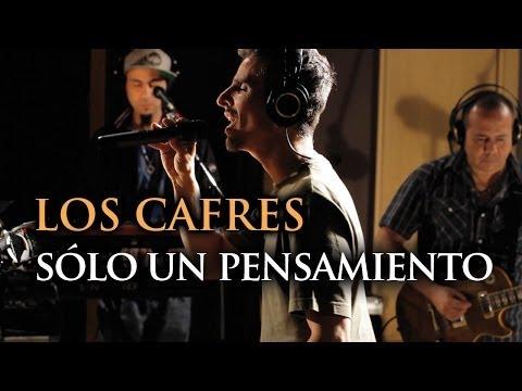Guarare, Ruben Blades, Tito Gomes, Ray Barreto de YouTube · Duración:  6 minutos 26 segundos