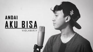 Ashanty - Andai Aku Bisa (cover version) by Fadlan Arif