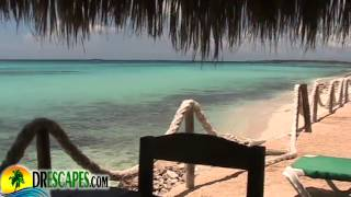 SW Dominican Republic Road Trip -  Oviedo to Cabo Rojo to Pedernales  - Part 5 of 10