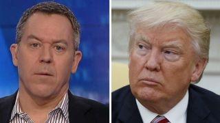 Gutfeld: Trump impeachmentitis is spreading thumbnail
